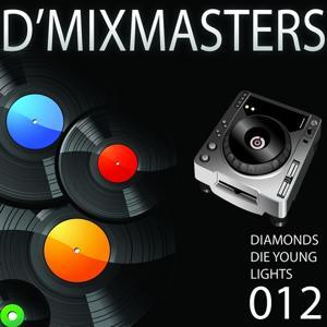 D'mixmasters 012