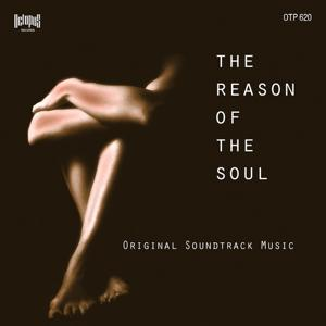 The Reason of the Soul (Original Soundtrack Music from