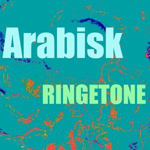 Arabisk Ringetone