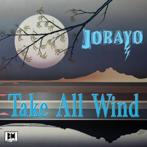 Take All Wind (The Best Dance)