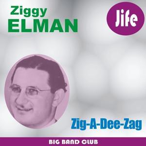 Zig-a-Dee-Zag