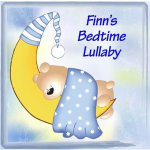 Finn's Bedtime Lullaby