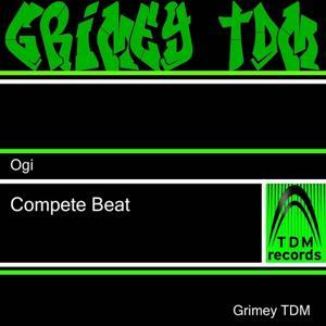 Ogi Complete Beat