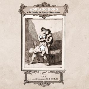 996, vol. 1 (I sonetti romaneschi di G. G. Belli)