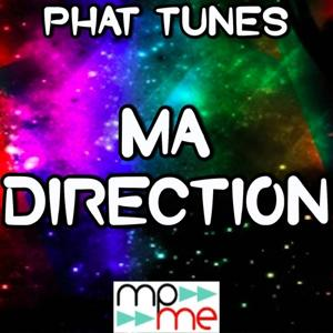 Ma Direction (A Tribute to Sexion D'assaut)