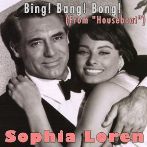Bing! Bang! Bong! (Original Soundtrack from