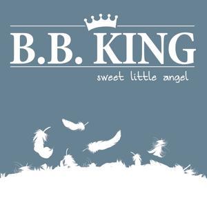 Sweet Little Angel