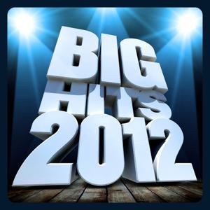 Big Hits 2012