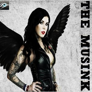 The Musink