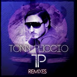 Tony Puccio Remixes