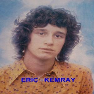 Eric Kemray