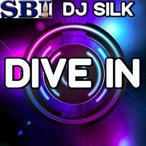 Dive in - A Tribute to Trey Songz