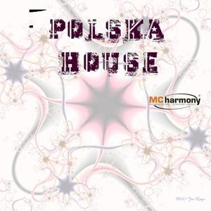 Polska House
