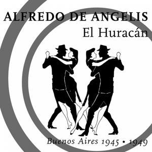 El Huracán (Buenos Aires 1945 - 1949)