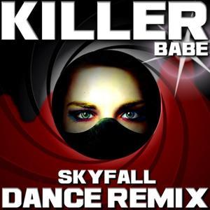 Skyfall (Dance Remix)