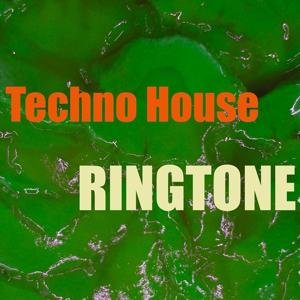 Techno House Ringtone
