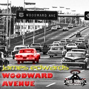 Woodward Avenue