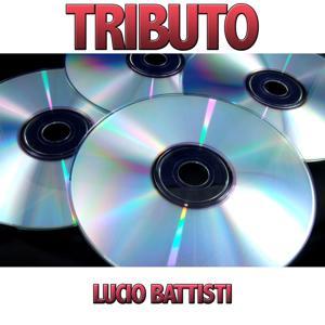 Tributo a Lucio Battisti