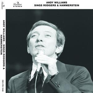 Sings Rodgers & Hammerstein