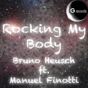 Rocking My Body