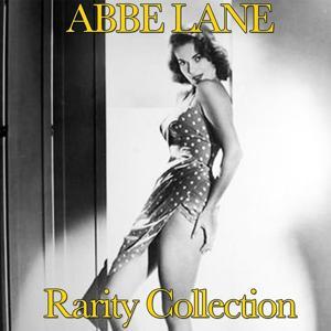 Abbe Lane (Rarity Collection)
