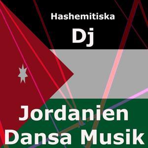 Jordanien dansa musik