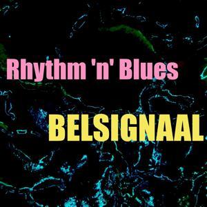 Rhythm 'n' blues belsignaal