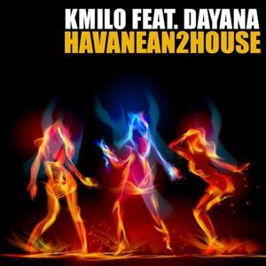 Havanean2House