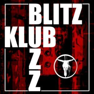 Blitz Klub, vol. 1 (Dancefloor de la mort)