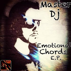 Emotional chords - EP