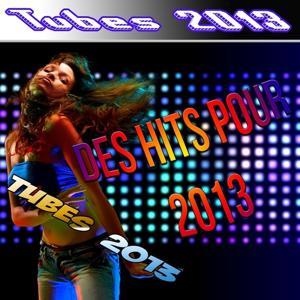 Des hits pour 2013 (Tubes 2013)
