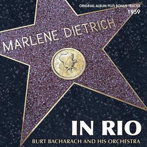 In Rio (Original Album Plus Bonus Tracks 1959)