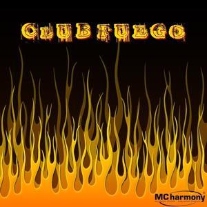 Club Fuego