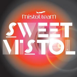 Sweet Mistol