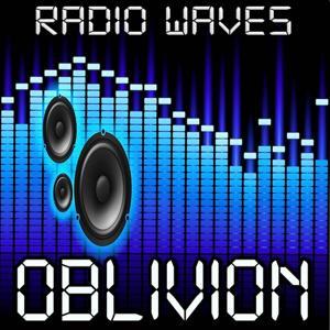 Oblivion - A Tribute to Bastille