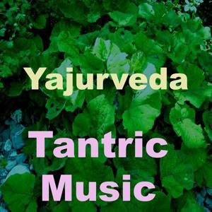 Tantric Music (Vol. 1)