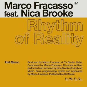 Rhythm of Reality