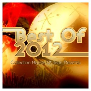 Best of 2012 (Collection House)