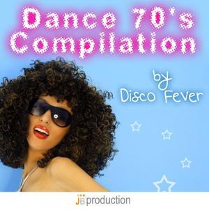 Dance 70's Compilation