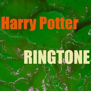 Harry Potter Ringtone