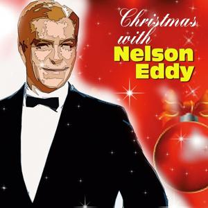 Christmas With Nelson Eddy