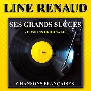 Line Renaud : Ses grands succès (Versions originales)