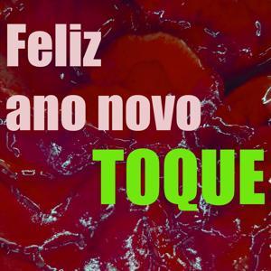 Toque Feliz Ano Novo