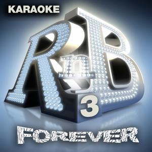 RnB Forever, Vol. 3