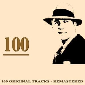100 (100 Original Tracks - Remastered)