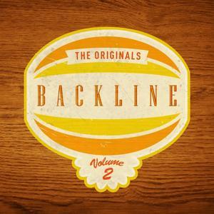 Backline - The Originals, Vol. 2.1