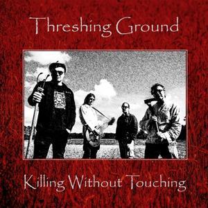Killing Without Touching