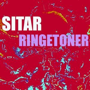 Sitar Ringetone
