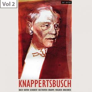 Hans Knappertsbusch, Vol. 2