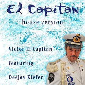 El Capitan (Club Version)